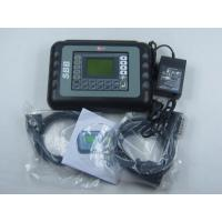 Wholesale Slica SBB Key Programmer from china suppliers