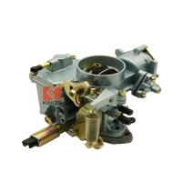 Wholesale 31 PICT-3 12 Volt VW Air Cooled Carburetor 1300-1500cc Brosol Type 1 68-70 from china suppliers
