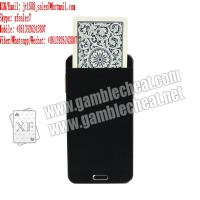 Buy cheap XF samsung mobile phone poker exchanger device from wholesalers