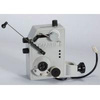 Buy cheap High Precision Mechanical Tensioner Tension Controller ETC Series from wholesalers