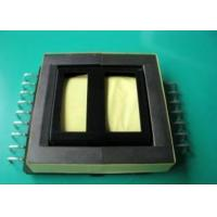 Buy cheap Low Loss Flyback Converter Transformer , Single Phase 15 Kva Transformer from wholesalers