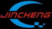 Shenzhen Jincheng Intelligent Electronics Co., Ltd.