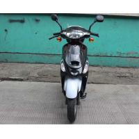 Wholesale 50CC Single Cylinder 4 Stroke Mini Bike Scooter With Large Trunk from china suppliers