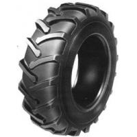 Wholesale 11.2-24 tractor tire,farm tires 11.2-24 from china suppliers