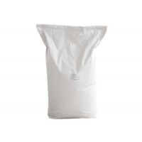 Wholesale Bakery Ingredient Vital Wheat Gluten Vwg For Cake And Bread Bakers from china suppliers