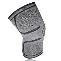 Wholesale Original Compression Knee Brace For Meniscus Tear / Joint Pain Relief & Recovery from china suppliers