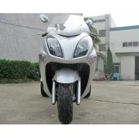 Wholesale Disc Rear Brakes 3 Wheeler Motorcycle 150cc Trike Single Cylinder EPA Certification from china suppliers