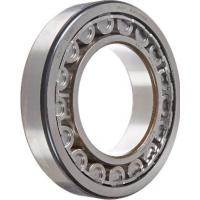 Wholesale Cylindrical Brass Cage Roller Bearings from china suppliers