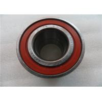 China Drive Systems Front Wheel Bearing Replacement Parts 94535249 Silver Colored on sale