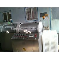 Buy cheap Tumble dryer for softgel capsule with alert light 600*900mm from wholesalers