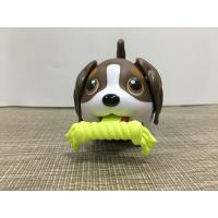 Wholesale Cheap SLA 3D print ABS cute toys rapid prototype service from China from china suppliers