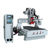 China ATC CNC Router for 3D Engraving and Cutting on sale
