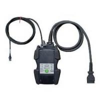 Wholesale Man-Cats T200 Truck Diagnostic Tools Multi Language OBD2 Scanner from china suppliers