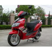 Wholesale Automatic Street Legal Electric Scooter Four Stroke Single Cylinder Air Cooled from china suppliers