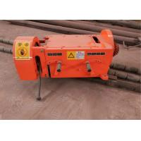 Buy cheap 150 High Speed Drill Gyrator Assembly XY-1A For Geological Exploration from wholesalers