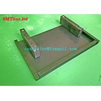 Siemens IC Tray SMT Machine Parts Manual tray for Siemens pick and place machine