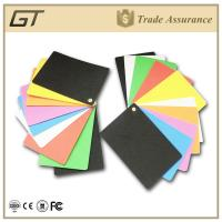 Wholesale Custom /Customized PETG sheet/film card , width100-1600mm,thickness0.175-3.2mm from china suppliers
