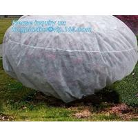 Wholesale Frost Protection Perfect For Fruit Tree, Patio Trees, Raised Bed Vegetables, Shrubs, Potted Flowers, Tall Upright Plants from china suppliers