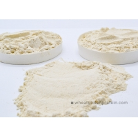 Wholesale Prawn Eel Crab Nx5.7 Wheat Gluten Protein High Grade Fine Fodders from china suppliers