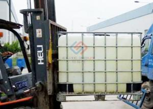 Wholesale construction raw material water reduce agent Polycarboxylate superplasticizer PCE from china suppliers