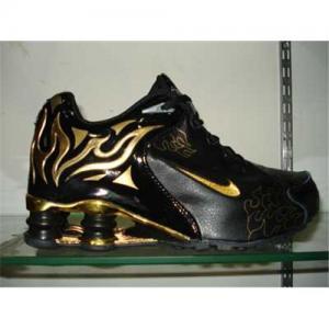 China Sports Shoes         Nike r4-106 on sale