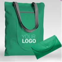 China Non woven bag Paper Package Bag Cotton /Canvas Bag Plastic Package Bag Paper Package Box Brochure printing Garment acces on sale