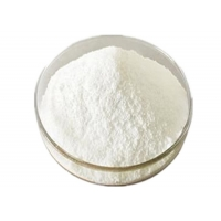 Wholesale Food Grade Sweetener Maltitol/ Maltitol with Competitive Price from china suppliers