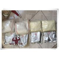 Wholesale Androgen Raw Nandrolone Powder Deca Durabolin / Nandrolone Decanoate / DECA from china suppliers