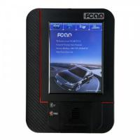 Buy cheap Russian Version Fcar F3-G Fcar Truck Diagnostic Tool Scanner For Gasoline Cars from wholesalers