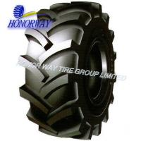 Wholesale Tractor Tire, Tyre, Agricultural Tire (14.9-24 16.9-24 16.9-30 18.4-30 18.4-34 23.1-30 28L-26 etc) from china suppliers