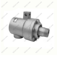Wholesale High temperature steam rotary joint for printing and dyeing industry from china suppliers