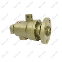 Wholesale Duoflow high temperature steam rotary union for Paper industry from china suppliers