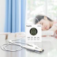 Wholesale 650nm Infrared Laser Therapy Machine Nasal Low Level For Rhinities CE / FDA from china suppliers