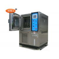 Wholesale Constant Temperature And Humidity Test Machine With RS232 Communication Interface from china suppliers