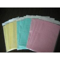 Wholesale 45GSM Spunlace Wipes from china suppliers