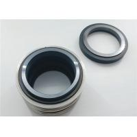 China High Precision Water Pump Mechanical Seal / Spring Mechanical Seal JMK Type on sale
