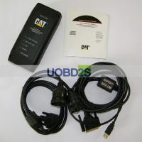 Wholesale CAT Caterpiller Truck Diagnostic Tool $590 Free Shipping via DHL from china suppliers