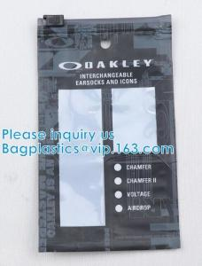 Wholesale Sock Bag With Zipper Slider, Pvc Eva Hanger Zipper Bag With Plastic Hook For Underwear, Waterproof Pvc Duffel Bag from china suppliers