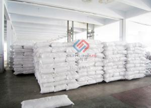 Wholesale Anti-impact Corrosion Resistant PolyPropylene mesh Fiber 13mm from china suppliers