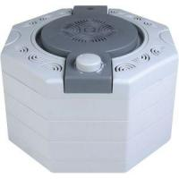 China Food Dehydrators (MFD-329) on sale