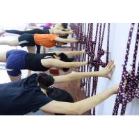 Wholesale yoga wall rope  Iyengar Yoga Rope On The Wall Rope Sling Yoga from china suppliers