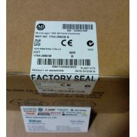 Wholesale Allen-Bradley 1764-28BXB MicroLogix 1500 28 Point Controller from china suppliers