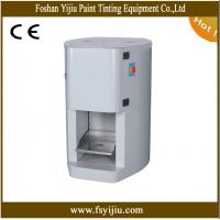 Quality Automatic paint tinting dispenser machine YJ-1A-16D for sale
