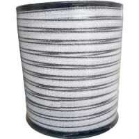 Wholesale Terrui 260kg Strength Plastic Spool Poly Coated Wire from china suppliers