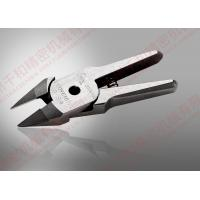 Buy cheap Customized durable Copper wire cutter tungsten steel Straight handle from wholesalers