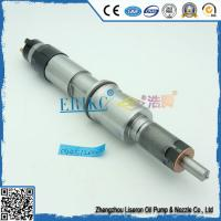 China RENAULT  BOSCH inyectore 0445120020 bosch auto fuel pump injector 986435523 and 0986AD003 Kerax on sale