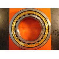 Wholesale FAG NU230-E-M1-C3 Cylindrical Brass Cage Roller Bearing 150 mm x 270 mm x 45 mm / HG4 / Schaeffler from china suppliers