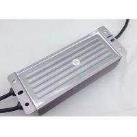 Wholesale 4.16A Waterproof Constant Voltage LED Switch Power Supply 24V For LED Lighting from china suppliers