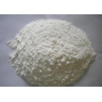 Buy cheap Injective Antipsychotic Chlorpromazine Hydrochloride Raw Material CAS 69-09-0 Thorazine from wholesalers