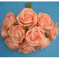 Wholesale Decorative Flowers from china suppliers